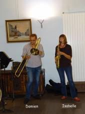 09 Concert-Musée-Friry