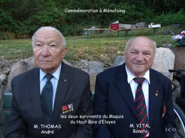 01 commémoration