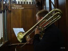 05 Trombone