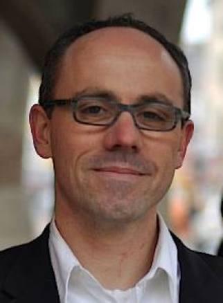 Hugues Laine.