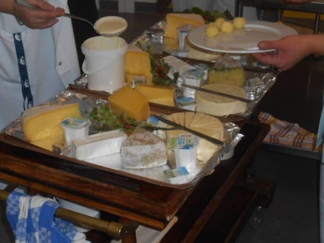 repas_sur_le_thème_du_fromage_semaine_du_Goût_à_Léon_Werth_(1)