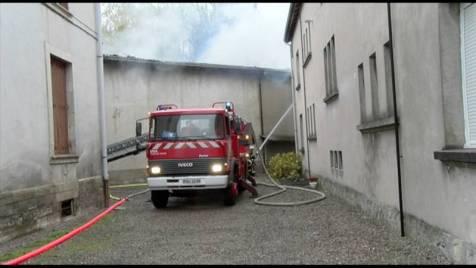 Incendie-Thaon-1