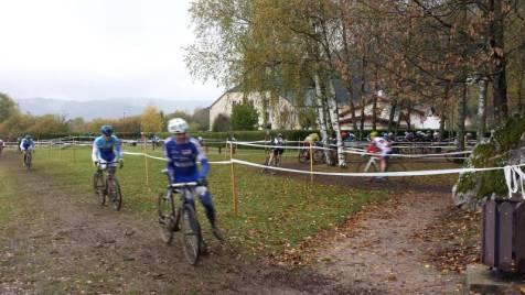 cyclo-avant-montée