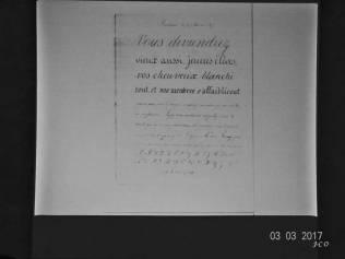 16 Document