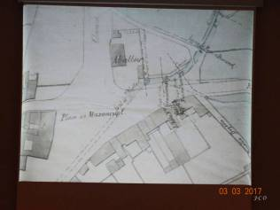 38 Choix emplacement ecole Maxonrupt