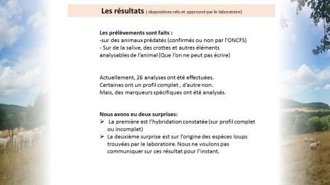 Diapositive14