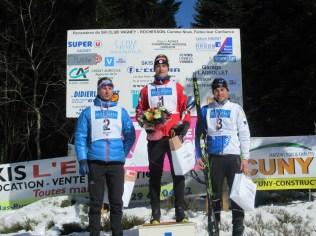 2018-02-25 course SCVR au Poli-Seniors