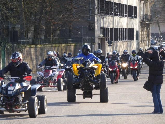 manifestation-motards-Epinal-80kmh-13