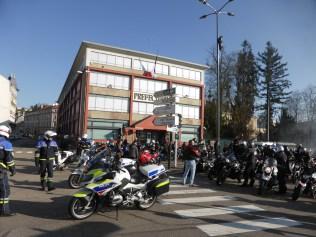 manifestation-motards-Epinal-80kmh-36