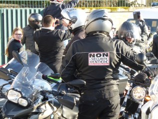 manifestation-motards-Epinal-80kmh-43