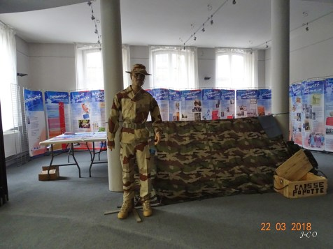30 Exposition militaire (1)