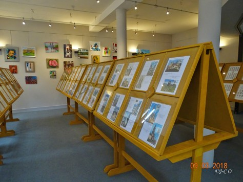 Expo Timbres et Peintures (24)