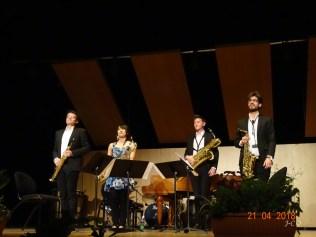 07 Quatuor Avena