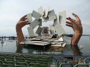 01 Lindau décors opéra