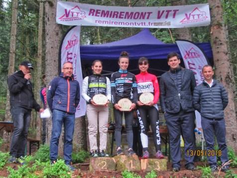 03 VTT podium (8)