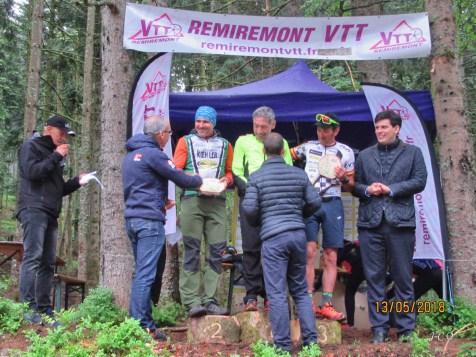 03 VTT podium (9)