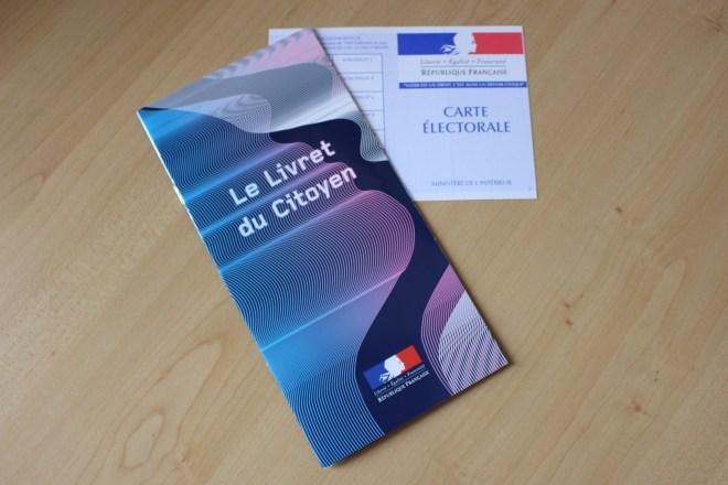 cérémonie-citoyenneté