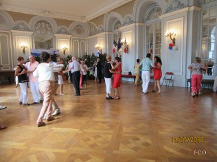 03 Bal musette Grand Salon (6)