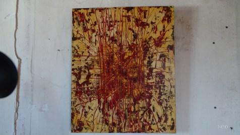 05 ExpositionFesti-foss-Art (8)