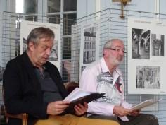 09 Gilles Maréchal & J-C Baumgartner