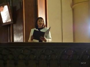 Concert chant et orgue (1)