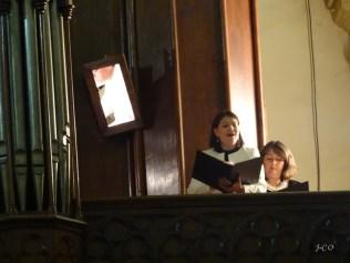Concert chant et orgue (8)