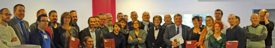 01 Ensemble BNI Remiremont