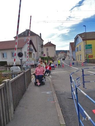 02 Marche des EHPAD (5)