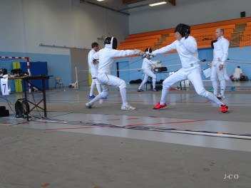 02 Tournoi Cotinaut Vétérants (3)