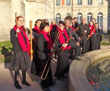 03 Ensemble La Bandabera