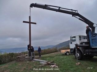 Croix St Mont (2)