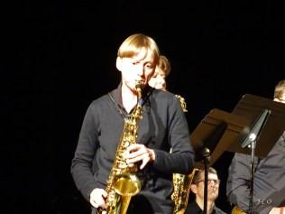 02 Ensremble de Saxophones (7)