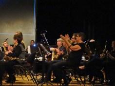03 Orchestre d'harmonie (12)