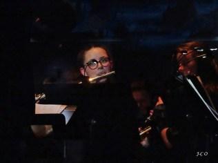 03 Orchestre d'harmonie (7)