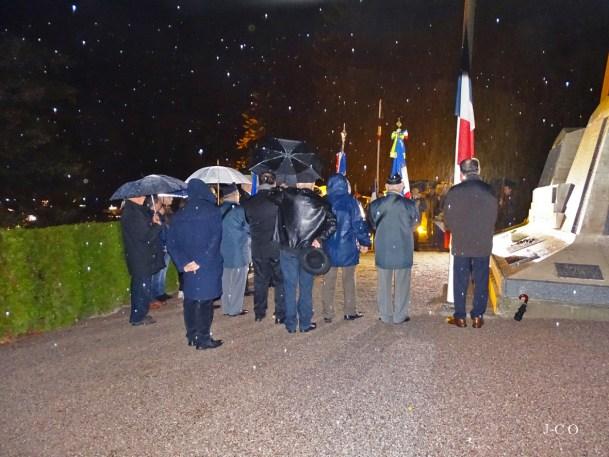 De Gaulle Anniversaire (7)