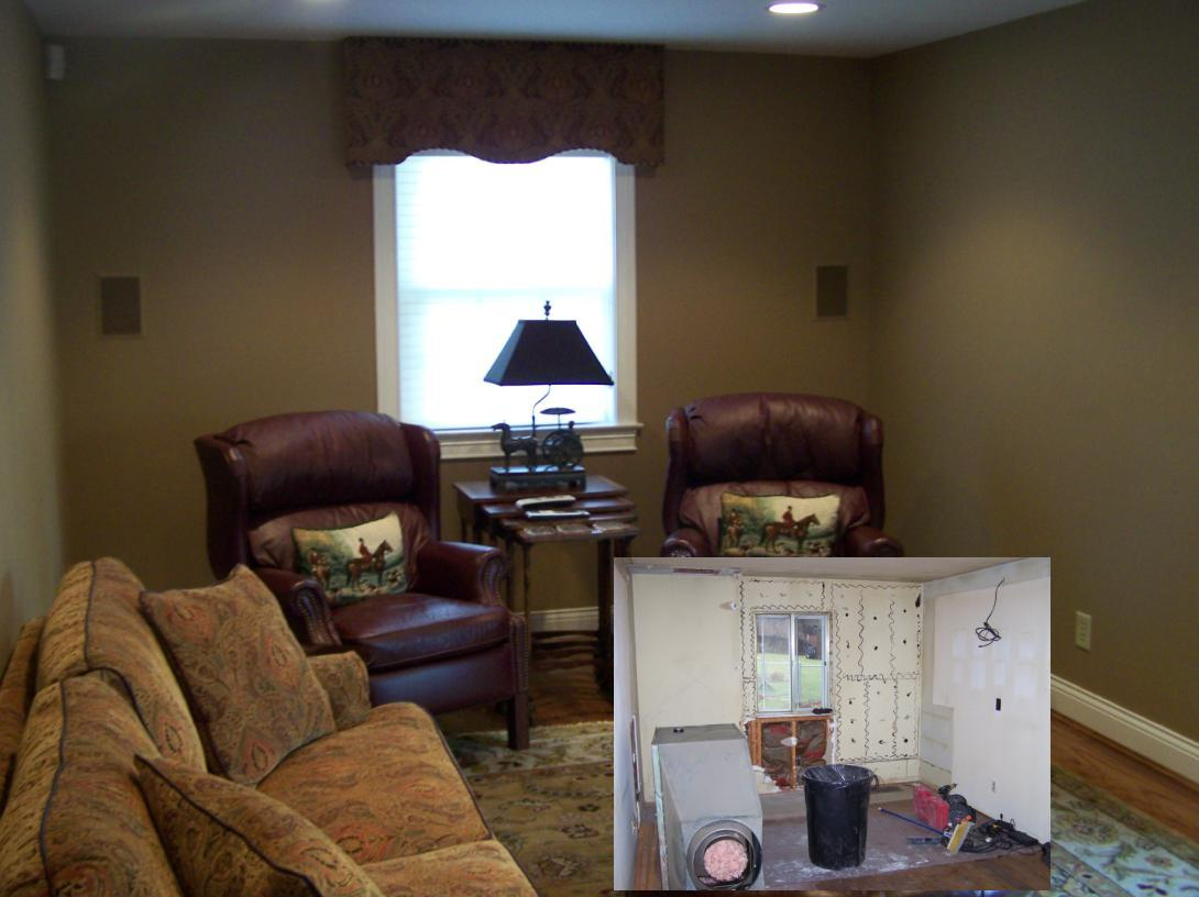kitchen kitchen remodel cincinnati before and after family room