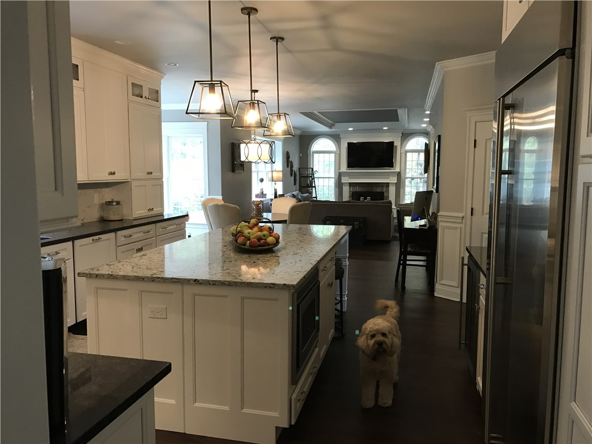 kitchen remodeling kitchen remodel ct Kitchen Remodeling Gallery Click image to view more