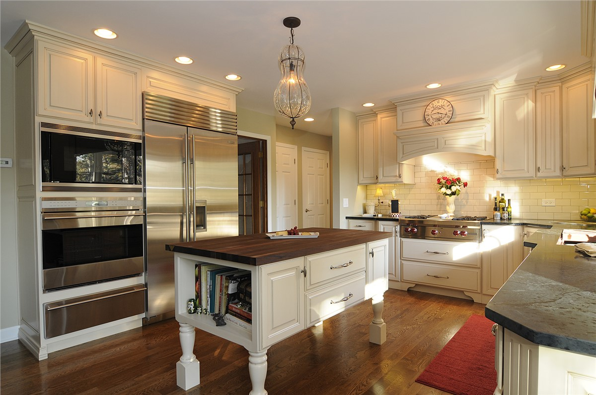 kitchen remodeling kitchen remodeling chicago Chicago Kitchen Remodeling
