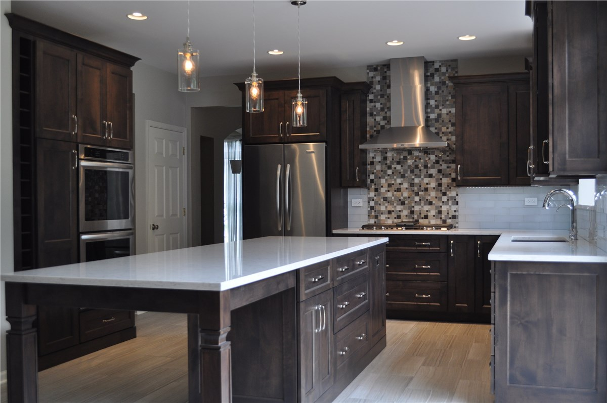 kitchen remodeling kitchen remodeling chicago