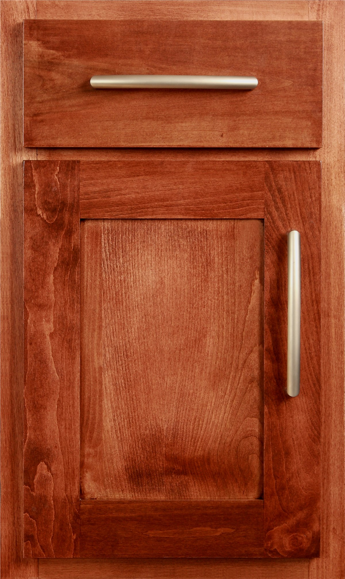 cabinet refacing kitchen cabinet door replacement We can then cover your existing cabinets with durable wood veneer that perfectly complements all aspects of your dream kitchen