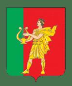 remont-kotlov-aprelevka