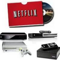 Netflix DNS Codes Updated July 18th 2014 - USA Codes For DNS
