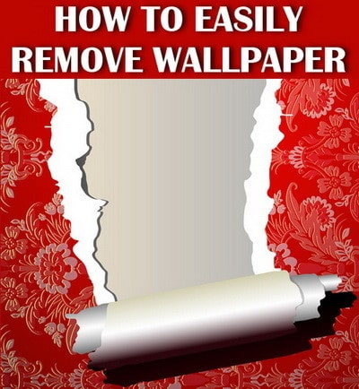 How To Remove Wallpaper Easily - 5 Best Tips | RemoveandReplace.com