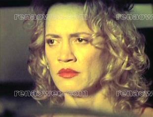 Katie Keen (Rena Owen) 3