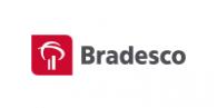 bradesco_logo-195x97