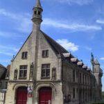 HdV de Clermont
