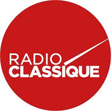 misophonie-radio-classique
