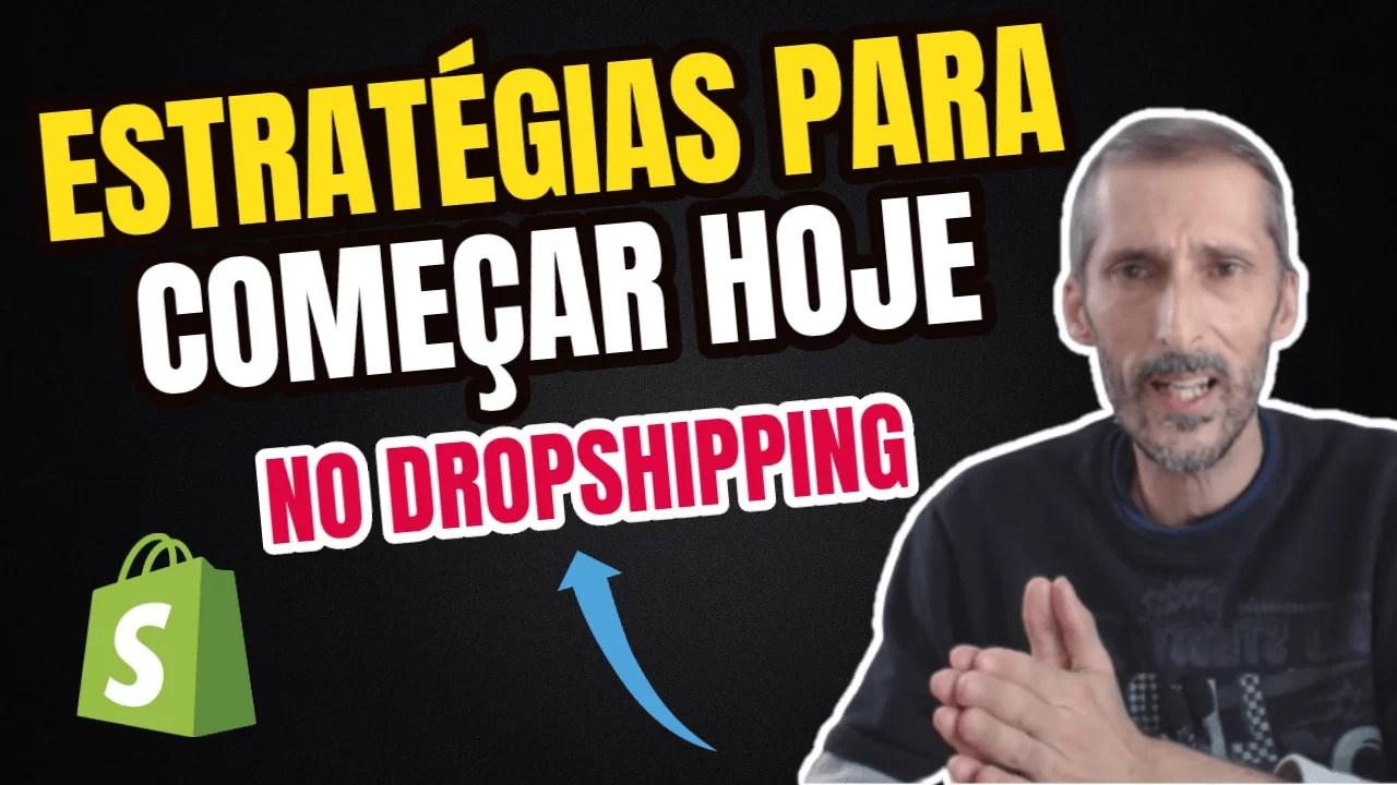 Ganhar Dinheiro no Dropshipping Nacional e Internacional – Império Drop
