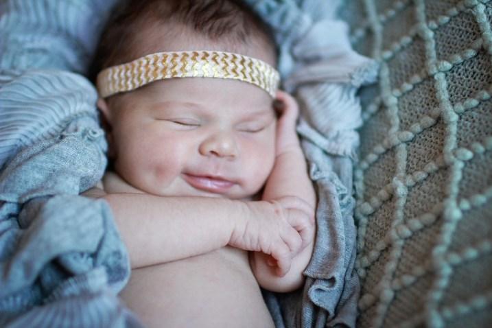 Bethlehem Georgia Newborn Baby Photographer 6 Ireland Scarlett