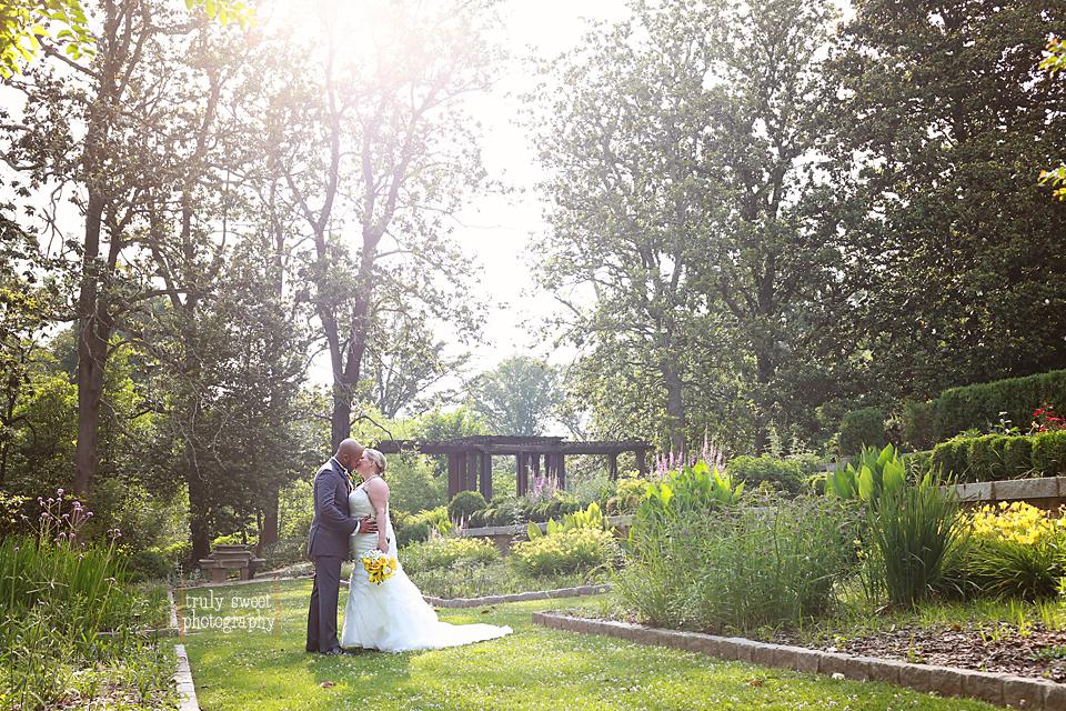 Atlanta Wedding Photographer - Callanwolde Fine Arts Center IMG_7069 copy
